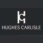 Hughes Carlisle Law