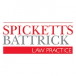 Spicketts Battrick Law Practice - solicitors and lawyers