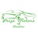 Prize Motors Of Henlow