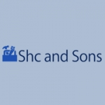 Shc And Sons