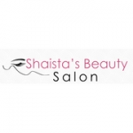 Shaista's Beauty Salon