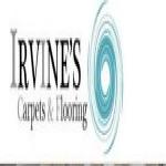 Irvines Carpets & Flooring