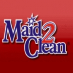Maid2clean Windsor