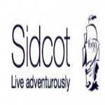 Sidcot School Ltd