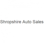 Shropshire Auto Sales