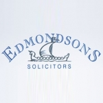 Edmondsons Solicitors