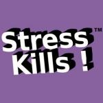 Stress Kills Cd