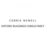 Corrie Newell Historic Buildings Consultancy