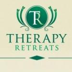 Therapy Retreats Ltd
