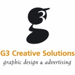 G3 Creative Logo2