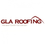 GLA Roofing Ltd.