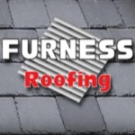 Furness Roofing
