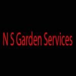 N S Garden Services