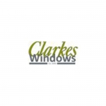 Clarkes Windows