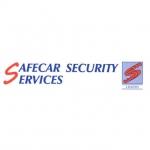 Safecar Security Services Ltd