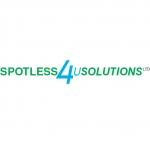 Spotless4u Solutions Ltd