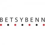 Betsy Benn Limited