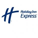 Holiday Inn Express Peterborough, an IHG Hotel