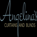 Angelina's Curtains & Blinds