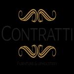 Contratti Contracts Ltd