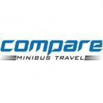 Compare Minibus Travel