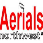 Aerials Northwest Uk