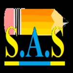 S.A.S Painting & Decorating And Property Maintenance