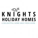 Knights Holiday Homes