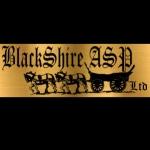 BlackShire ASP Ltd