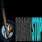Dragonstop Pest Control Services