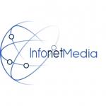 Infonetmedia Ltd