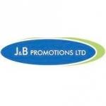 J & B Promotions Ltd
