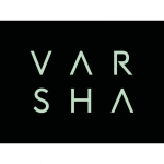 Varsha Beauty & Spa