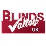 Blinds Valley UK Leeds