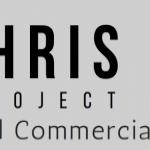 Chris Ellis Project Service