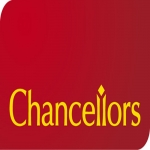 Chancellors - Hay On Wye Estate Agents