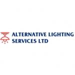 Alternative Lighting Services Ltd
