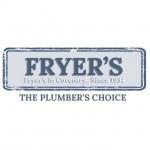 Edwin H Fryer Ltd