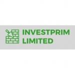 Investprim Ltd