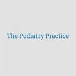The Podiatry Practice