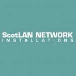 ScotLAN Ltd