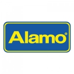 Alamo Rent A Car - Aberdeen City Centre
