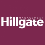 Hillgate Management Ltd