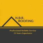 N.B.R. Roofing
