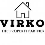 Virko (The Property Partner)