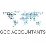 Gcc Accountants