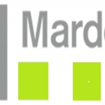Marden & Co