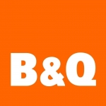 B&Q Croydon