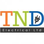 T N D Electrical Ltd