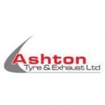 Ashton Tyre & Exhaust Limited